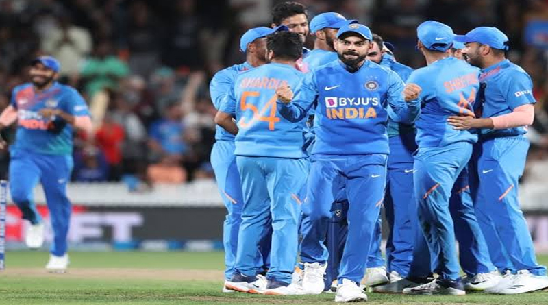 Team-India-won-another-super-over-match