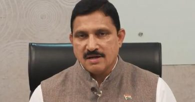 Y. S. Chowdary