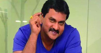 actor sunil