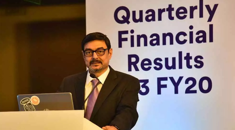dr-reddys-reports-rs-570-crore-loss-for-q3