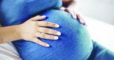 pregnant women