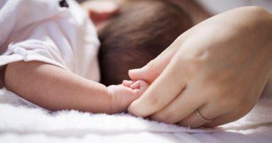 Types of Maternal Shock