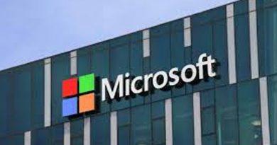 microsoft-gains-83-thousand-crore-profits
