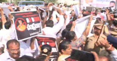 visakhapatnam-people-protest-against-chandrababu-naidu