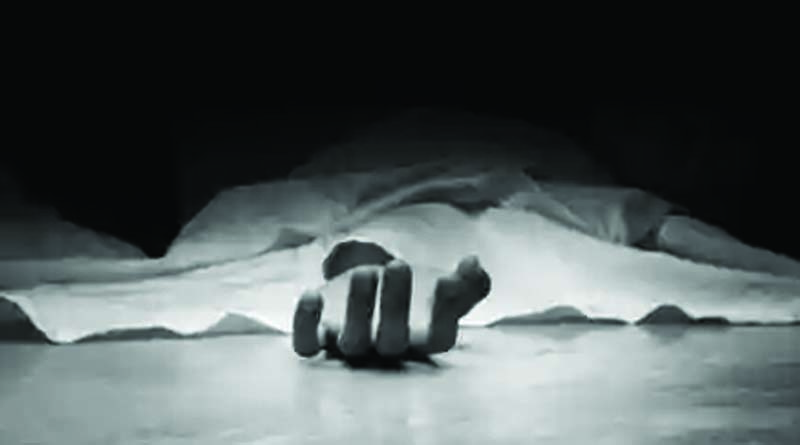 Young girl commit suicide in kamareddy