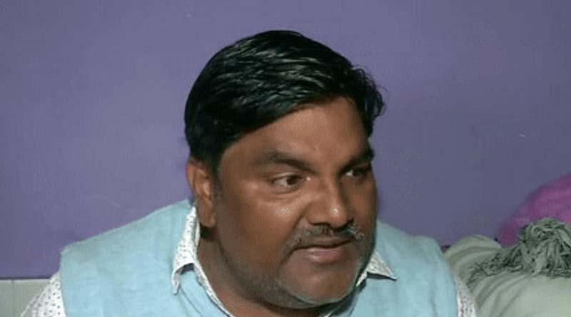 accused-delhi-violence-tahir-hussain-arrested