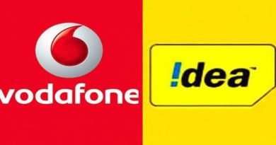 vodafone-idea-introduces-new-double-data-offer