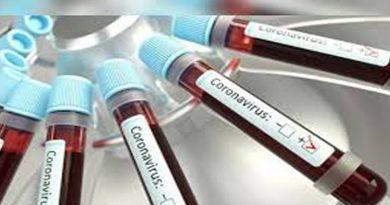 Corona virus- Andhra Pradesh