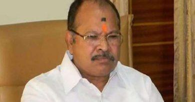 kanna laxmi narayana