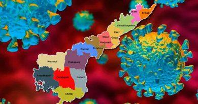Corona-cases-in-Andhra-Pradesh