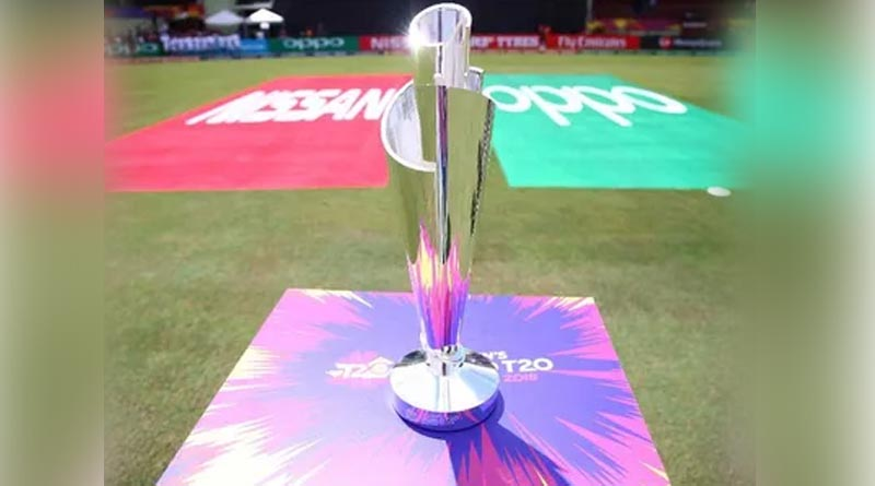 T20 World Cup postponed !?