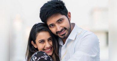 Niharika-Shares-Photos-With-Her-Future-Husband