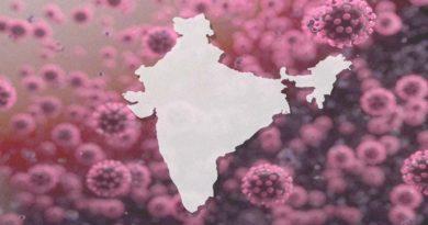 భారత్లో 24 గంటల్లో 18,522 మందికి కరోనా