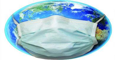 ప్రపంచవ్యాప్తంగా 91 లక్షలు దాటిన కేసులు