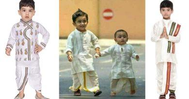 Fashion Fashion-