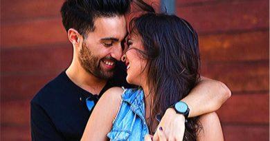 Marital life of wife husbands