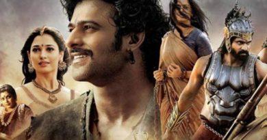 baahubali-Five years of historical success