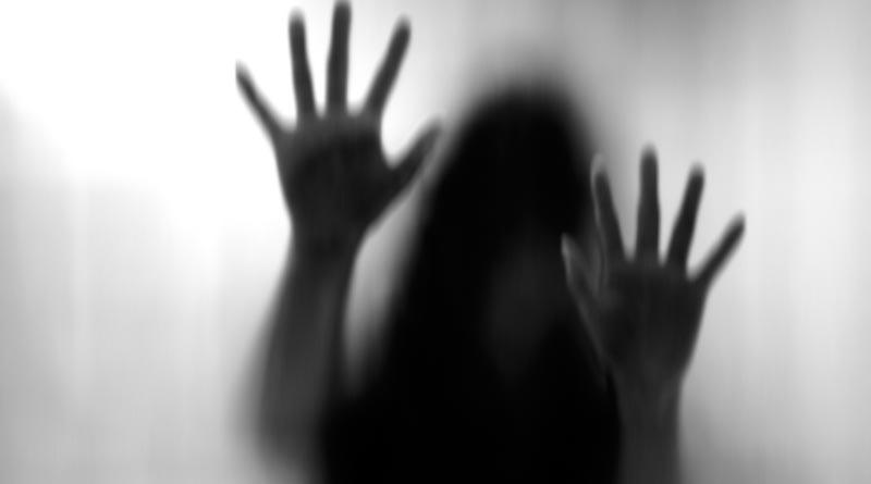 women trafficking cases