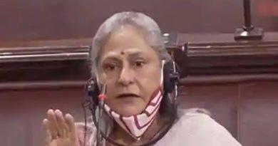 సినీ పరిశ్రమకు ప్రభుత్వం మద్దతు ఇవ్వాలి