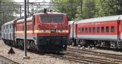 మరో 40 రైళ్లను ప్రకటించిన భారతీయ రైల్వే
