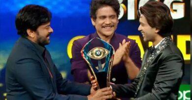 'Bigg Boss-4' winner Abhijit