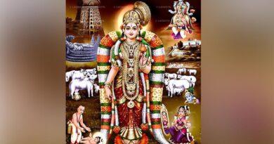Goda-Devi-