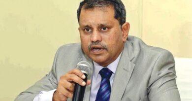 Nimmagadda Ramesh Kumar