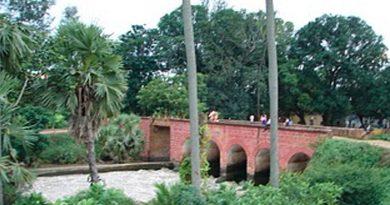 Lockdown for 7 days in Kollipara Mandal