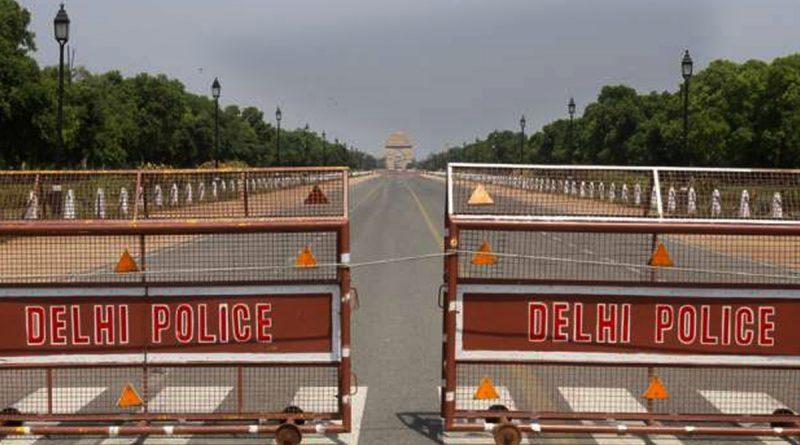 Lockdown for a week in Delhi-CM Kejriwal