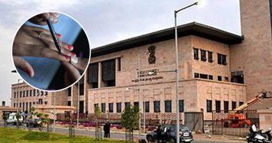 AP High Court orders suspending ZPTC, MPTC elections