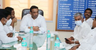 Ministers-Mekapati-and-Peddireddy-were-present-at-the-review-meeting