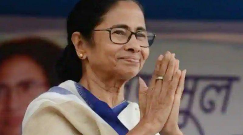 Trinamool Congress leads by 138 seats