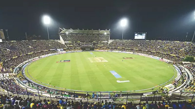 ipl-2021- Cancellation of today's match
