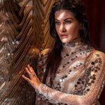 Amyra Dastur New images
