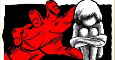 తెలంగాణలో ఆగని అత్యాచారాలు..17 ఏళ్ల మైనర్ బాలిక ఫై 65ఏళ్ల వృద్దుడు పలుమార్లు అత్యాచారం